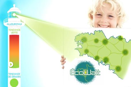 ecowatt-citoyen-responsable