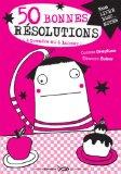Nouvelle année : nouvelles résolution ! Comment réussir l'année 2011 ?