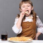 Surpoids et obésité chez l'enfant : Comment faire pour les limiter ?