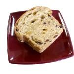 manger sans grossir c'est supprimer la boulimie