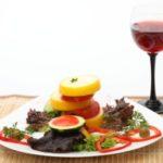 les bases d une bonne alimentation equilibree passent par la connaissance
