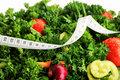 aliments legumes perdre du poids