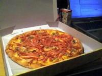 pause-dejeuner perdre du poids