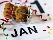 Fêtes de fin d'année | Comment ne pas grossir