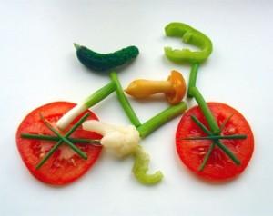 manger bouger : les sports pour maigrir
