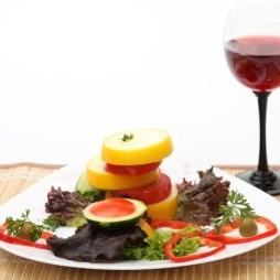 alimentation-nutrition/