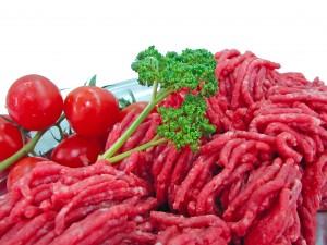 proteines viande boeuf