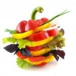 Etre mince et le rester ou comment manger sans grossir
