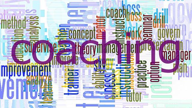 Mon Coaching Minceur ou comment perdre du poids avec un coach en ligne