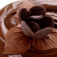 methode chocolat pour maigrir