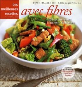 fibres alimentaires aliments santé