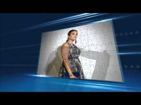 Miss France 2014 Vs Miss Pulp France 2014