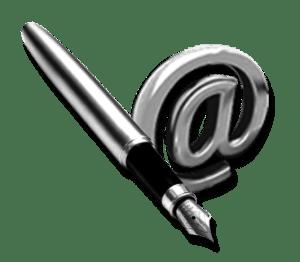 blogging passion