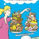 Manger selon ses besoins, la base d'une alimentation équilibrée