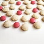 Prendre des compléments nutritionnels ou ne pas en prendre, that is the question