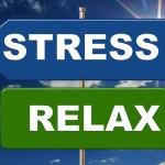 lutter contre le stress avec le reiki