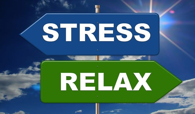 Apprendre le reiki pour lutter contre le stress