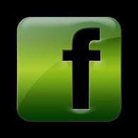 facebook minceur