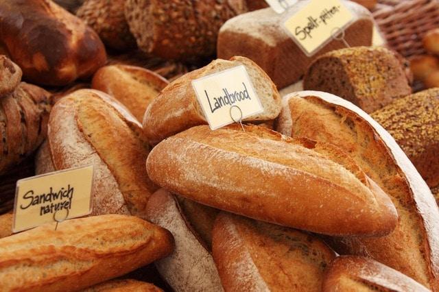 L'importance de manger des fibres dans une alimentation équilibrée