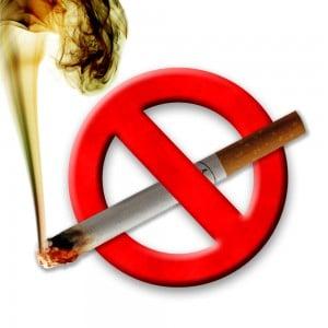 Tabac Gnralits - Le tabac fait vieillir le cerveau plus
