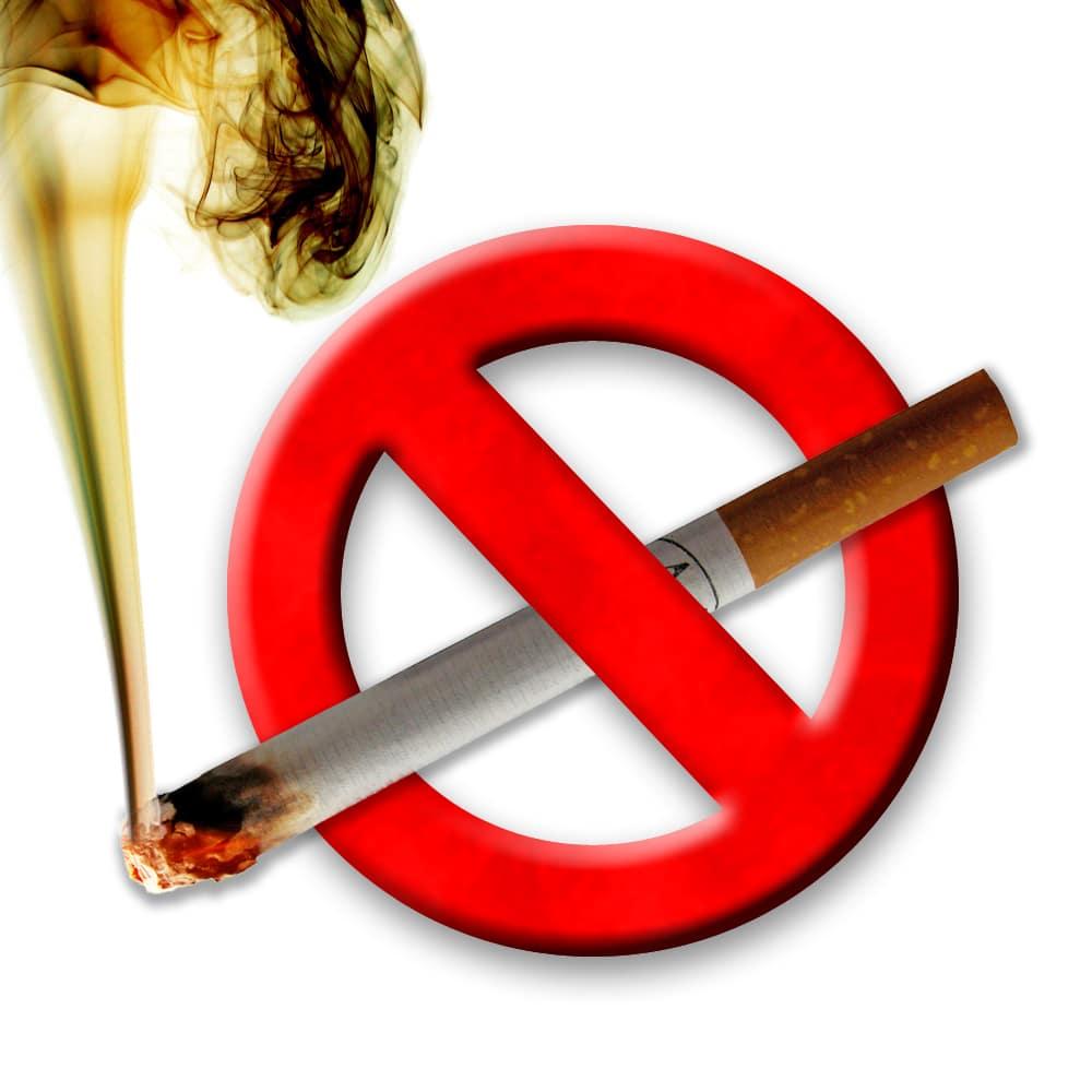 Arrêter de fumer quand vous voulez, c'est possible ?