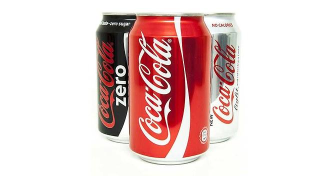 Alimentation équilibrée ou sport ? Les bons conseils de Coca-Cola