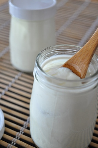 Le yaourt aide-t-il à perdre du poids ?
