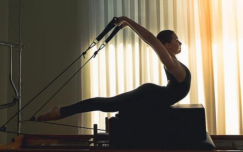 perdre du poids avec l'activité physique