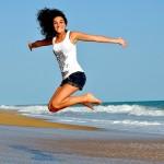 mincir avec l'activité physique