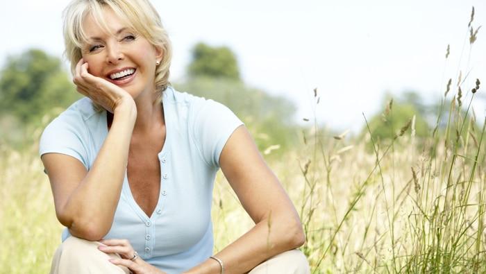 Menopause et cholesterol