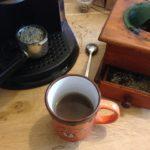 Les bienfaits du café sans contrefaçon