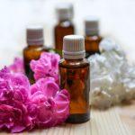 Les huiles essentielles pour lutter contre les troubles du sommeil à la ménopause
