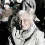 Les secrets pour devenir centenaire
