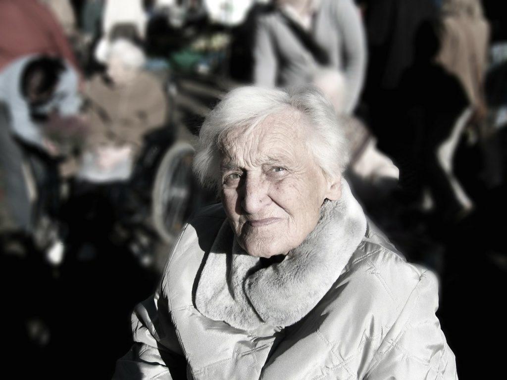secrets pour devenir centenaire