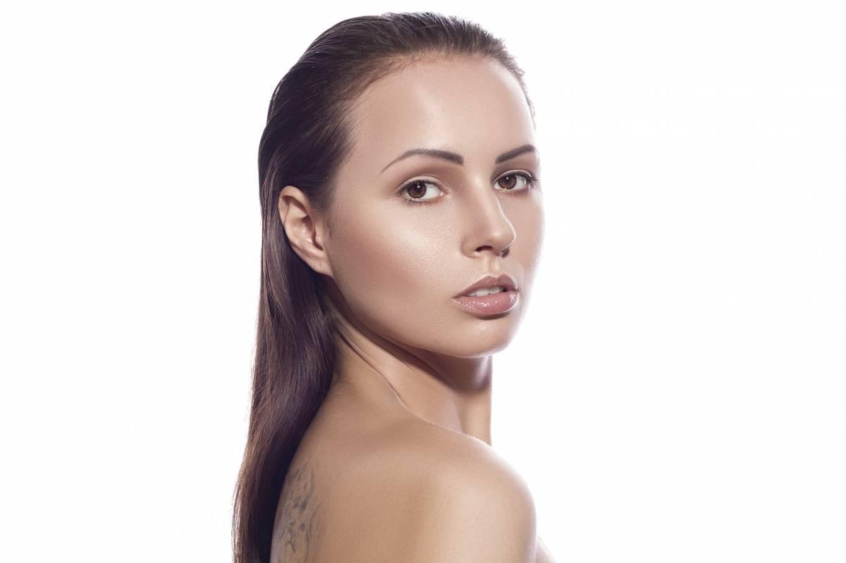 La chirurgie esthétique et ses avantages