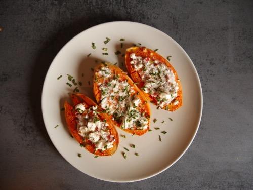 Quels sont les bienfaits de la patate douce sur votre santé ?