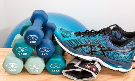 Peut-on maigrir sans faire de sport ?