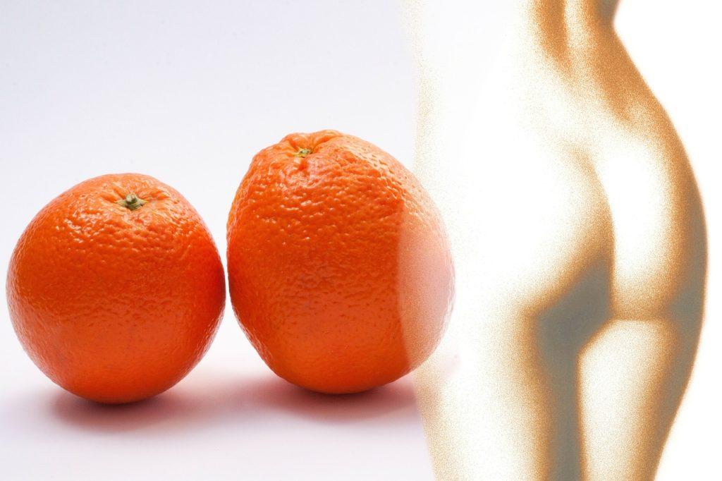 comment supprimer la cellulite