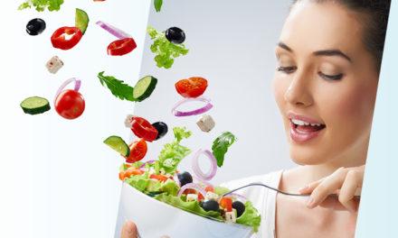 Comment bien choisir les bons aliments pour maigrir sainement et rapidement