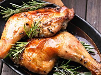 recette de couscous poulet sans la peau