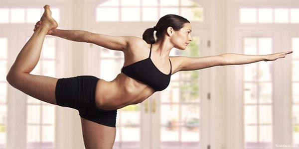 activité physique pour maigrir