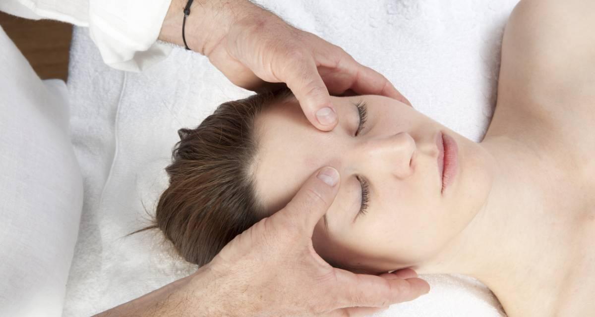 Hypnose : les bienfaits pour votre bien-être