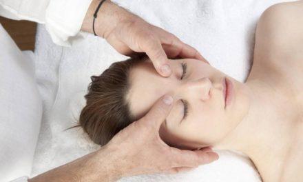 Les bienfaits de l'hypnose pour votre bien-être