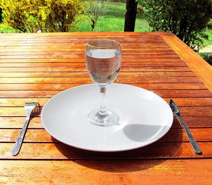 suivre un jeûne intermittent pour maigrir durablement