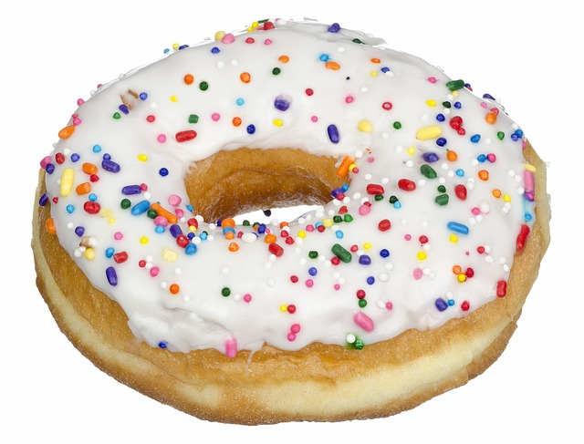 5 astuces pour un régime sans sucre mais pas sans glucides