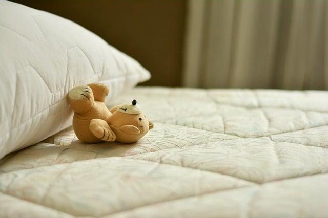 le manque de sommeil nuit à la santé