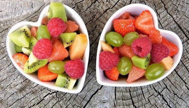 Est-ce que votre mutuelle vous rembourse votre nutritionniste ?