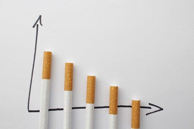 Que faire pour arrêter de fumer ?