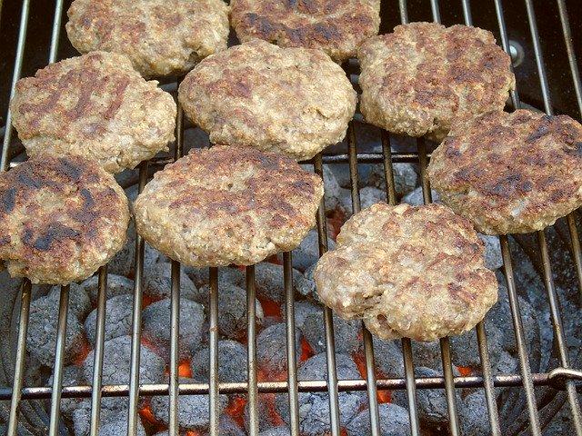 viande artificielle, déjà dans nos assiettes