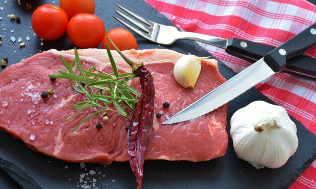 La viande rouge augmente-t-elle les risques de cancer